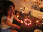 candel2
